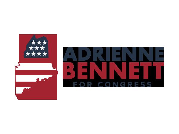 Adrienne Bennett