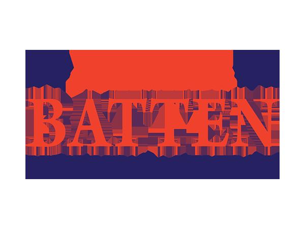 Amanda Batten