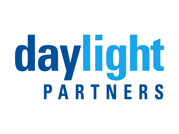 Daylight Partners