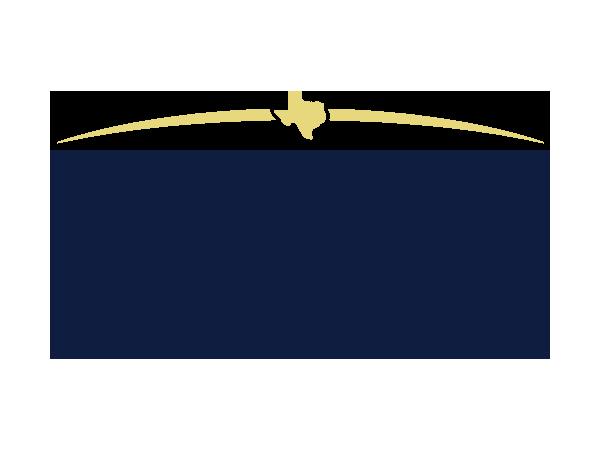 Ernest Bailes