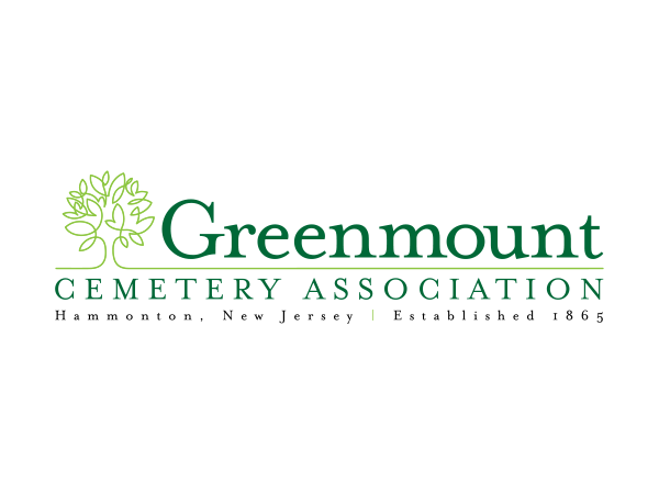 Greenmount Cemetery Association