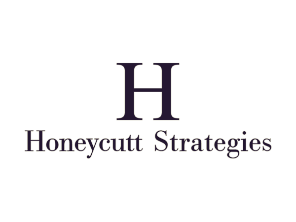 Honeycutt Strategies