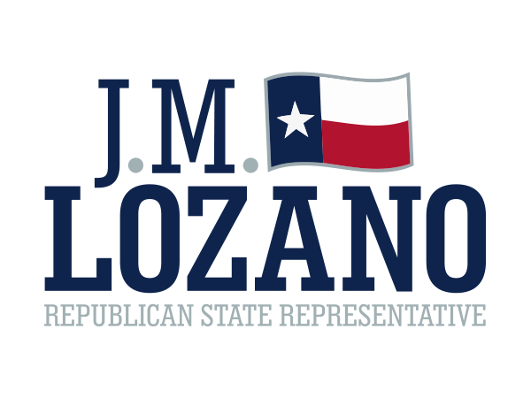 J.M. Lozano