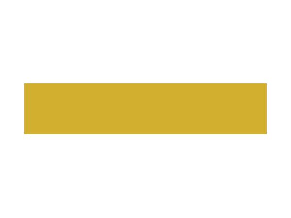John Faso Law