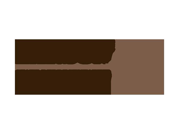 Lyle Larson