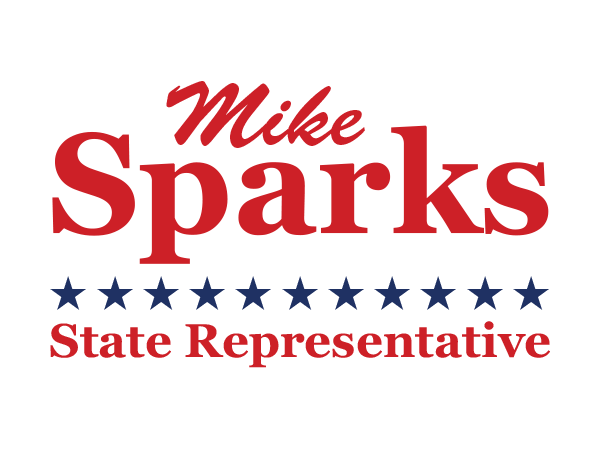 Mike Sparks