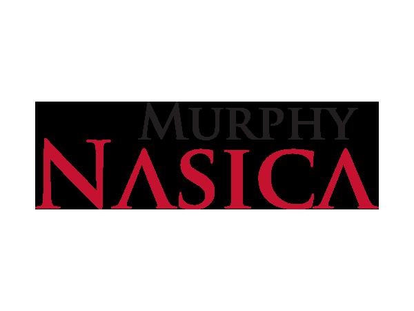 Murphy Nasica