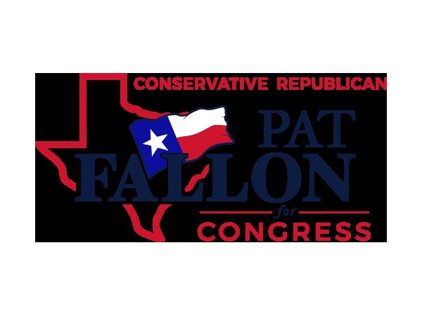 Pat Fallon