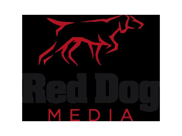 Red Dog Media