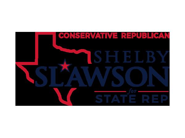 Shelby Slawson