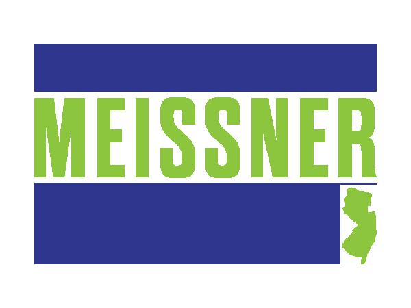 Stuart Meissner