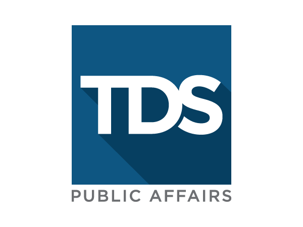 TDS Public Affairs