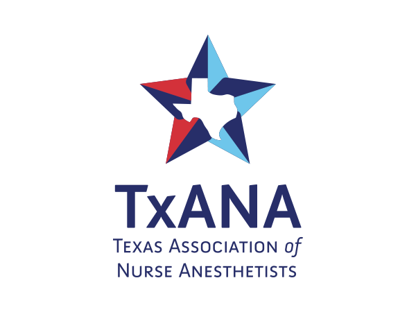 Texas Association of Nurse Anesthetists