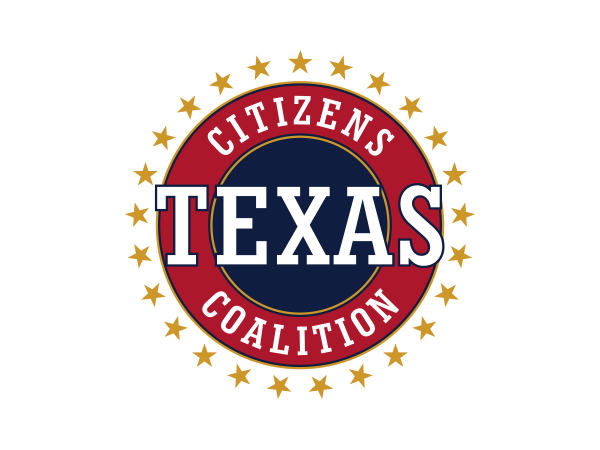 Texas Citizens Coalition