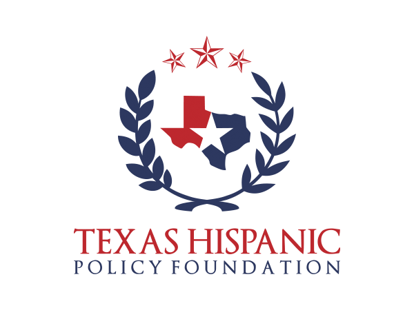 Texas Hispanic Policy Foundation